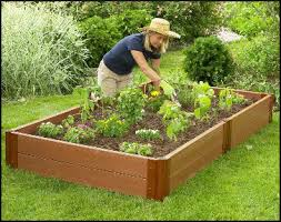 how to vegetable garden christmas ideas free home designs photos
