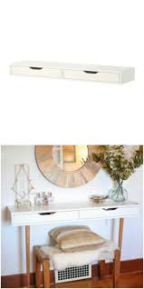 ikea shelf hack the 25 coolest ikea hacks we u0027ve ever seen ikea hack vanities