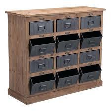 becker entryway cabinets mudroom storage cabinets ikea mudroom