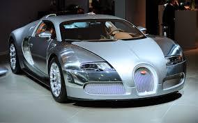 Veyron Bugatti Price 2014 Bugatti Veyron Hyper Sport Speed Top Auto Magazine