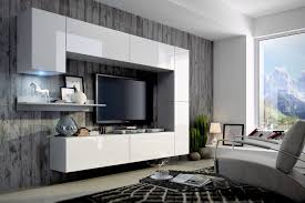 shocking living u0026 dining room ideas living room vpas us
