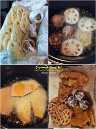 cuisine paradise singapore food blog recipes reviews and