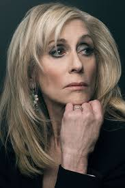 Judith Light One Life To Live Past Cmu Winners Cmu U0026 The Tony Awards Carnegie Mellon University
