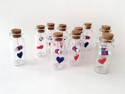diy message in a bottle message in a bottle s day pop quiz then comes color