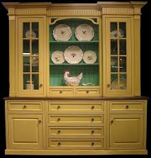79 best furniture hutch images on pinterest kitchen kitchen