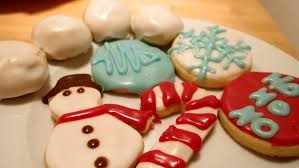 christmas shortbread cookie icing recipe best cookie recipes