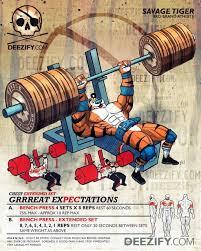 Bench Press Standards By Age Best 25 Bench Press Set Ideas On Pinterest Adjustable Bench