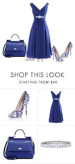 blue patterned shoes blue patterned shoes by cm65 liked on polyvore featuring paper
