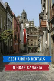 best air bnbs best airbnbs in gran canaria get a 22 u20ac discount code airbnb