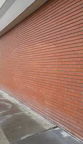 Clean Wall by Home 20 20 Commercial Care