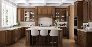 kitchen cabinets online rta kitchen cabinets online kitchen cabinets rta wood cabinets