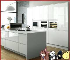 High Gloss White Kitchen Cabinets White High Gloss Cabinets Ukraine