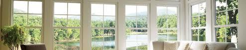new windows for energy efficiency go green tx