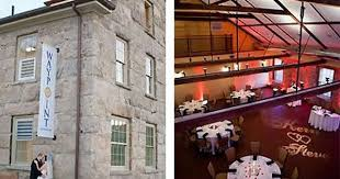 Affordable Wedding Venues In Ma Waypoint Event Center New Bedford Massachusetts Wedding Venues 1