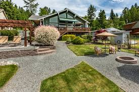 real estate blog re max country