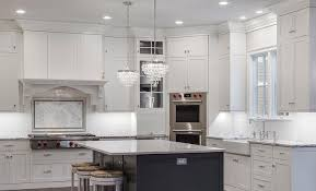 corner wall cabinet in kitchen corner wall ovens design ideas