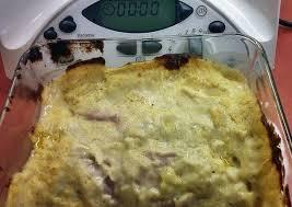 cuisiner endives au jambon endives au jambon au thermomix facile et rapide