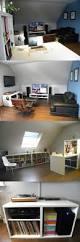 B O Schreibtisch L Form Die 354 Besten Bilder Zu Home Office Auf Pinterest