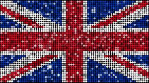 wallpaper hd english uk flag wallpapers wallpaper cave