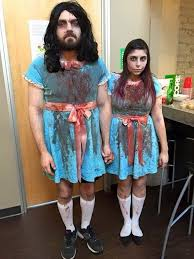 30 best halloween costumes images on pinterest halloween