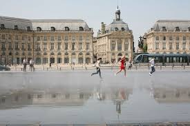 your next lesson value bordeaux wine shopping and hotels in bordeaux