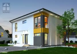 Haus Zum Kaufen Danwood De Baustellen 2