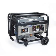 home depot 2016 black friday ad in store generator home depot special of the day 43 off select portable generators