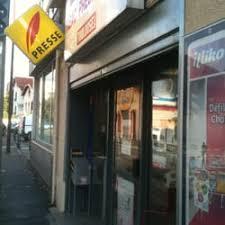 bureau tabac toulouse tabac presse galinier bureaux de tabac 104 rue de cugnaux