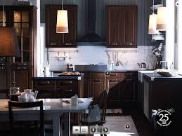Dark Grey Kitchen Cabinets Kitchen Designs Top Of Cabinet Decorating Ideas Medium Gray