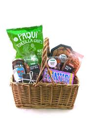 chicago gift baskets gift basket delivery foodstuffs gourmet foods catering