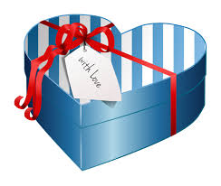 wrapped gift boxes gift box clipart graphics of beautifully wrapped presents