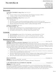 best law student cv sles lawyer resume sle new lawyers inspirational 15 useful materials