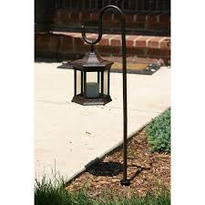 Outdoor Solar Lights On Sale by Starlite Garden U0026 Patio Torche Co Solar Led Lantern With