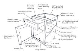 kitchen cabinet building materials kitchen cabinet construction spurinteractive com