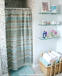 Curtain Rod Instructions Better Homes Curtains U2013 Teawing Co