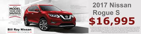 nissan murano red 2017 home bill ray nissan longwood fl