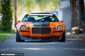 73 split bumper camaro brian hobaugh pro touring camaro rod chong speedhunters 1017