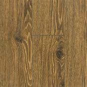 laminate flooring buy hardwood floors and flooring at lumber