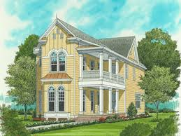 classy design 11 narrow lot home plans with front garage house