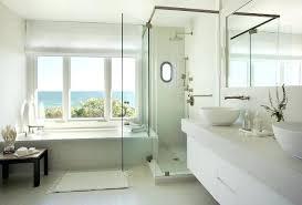 spa like bathroom designs spa like bathroom designs aerojackson com