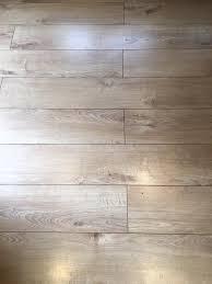 Laminate Flooring Kilmarnock Oak Effect Laminate Flooring 7m2 5packs In Croydon London