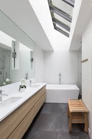 big bathrooms ideas big bathroom decorating ideas master bathroom floor plans medium
