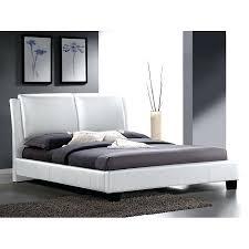 Platform Bed Canada Platform Bed King Size King Size Platform Storage Bed Canada
