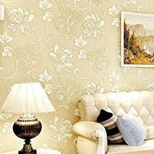 buy 10m continental 3d stereoscopic wall sticker paper living room