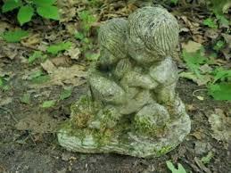 vintage concrete garden ornaments zz sold aqe anpt whippet garden