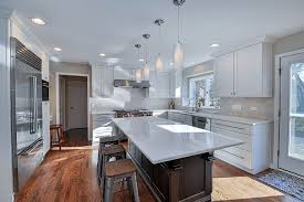 kitchen island price kitchen granite countertop how do i refinish kitchen cabinets