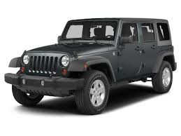 average gas mileage for a jeep wrangler 50 best 2014 jeep wrangler unlimited for sale savings from 2 429