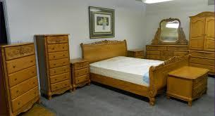 Stylish Furniture Furniture Cedar Bedroom Furniture Stunning White Cedar Log