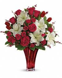 Valentine Flowers Port Alberni Florist Flowers Shops And Delivery Service Azalea
