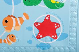 Bathtub Mat For Babies Watch Your Step Anti Slip Bath Mat With